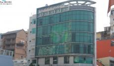 Văn phòng giá rẻ cho thuê Điện Biên Phủ, Q1, diện tích 25m2, giá 12 triệu/tháng. LH: 0933.44.08.22