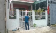 Bán nhà đường Trường Chinh, P13, Tân Bình, 5x18m, NH 6.4m, cấp 4