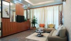 Chính chủ bán căn hộ B20 chung cư Đầm Sen 45m2 giá 850 triệu