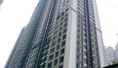 Cần bán căn hộ chung cư vinhomes Tân Cảng Bình Thạnh, tòa The Park 6, 1pn, 52.7m2, gói Smathomes