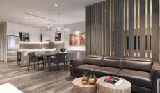 Mở bán căn hộ The Western Capital, quận 6, chỉ 1,2 tỷ, CK lên đến 17%, cơ hội mua nhà trúng nhà