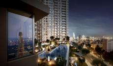 Masteri Millennium- Chỉ với 1 tỷ đồng sở hữu căn hộ cao cấp mặt tiền Bến Vân Đồn, Q4- 0909084909