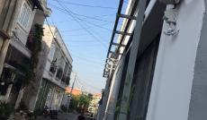 Cho nữ thuê phòng lầu 2, 3, 4 mới, QL1, P.An Phú Đông, Q12, ĐD ĐH Nguyễn Tất Thành, 9 trăm/nghìn