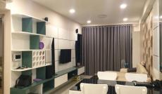 Cần tiền kinh doanh sang lại căn hộ ICON 56, 3PN tầng cao view Q1, full NT, LH: 0902995882