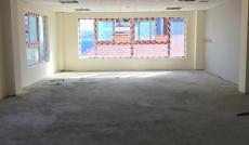 Văn phòng cho thuê D1, Bình Thạnh, DT 65m2 đến 485m2, LH 0909 176 601 tư vấn miễn phí