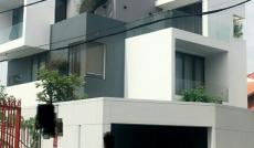 Biệt thự đẹp 2 mặt tiền đường Trần Quốc Toản, P. Hiệp Phú, 220m2