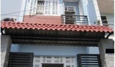 Nhà 1T, 2L đường 385, Tăng Nhơn Phú A, DTSD: 134,7m2, 3.4 tỷ
