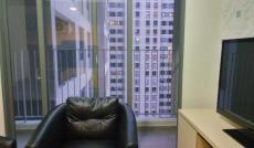 Cần bán gấp căn hộ T4 tầng 16 Masteri Thảo Điền, Quận 2
