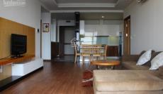 Bán căn hộ Thảo Điền Pearl, 95 m2, full nội thất