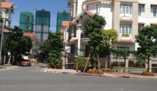 Cho thuê văn phòng tại dự án khu đô thị Him Lam Kênh Tẻ, Quận 7,325m2 giá 40 triệu /th