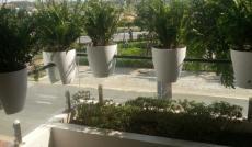 Đi nước ngoài cần nhượng lại 2 căn nhà phố Park Riverside Q9, 151m2, 3PN, 4WC. 0945422577