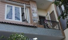 Cho thuê phòng trọ cao cấp, mặt đường 30m, số 549 Nguyễn Duy Trinh, P. Bình Trưng Đông, Q2