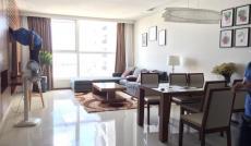 Cần bán căn 2PN Thảo Điền Pearl, Q2, view Q1, đang có HĐ thuê, 3.65 tỷ. LH: 0902995882