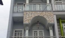 Bán khách sạn Trần Hưng Đạo, Q. 1, 4x20m 5 lầu giá 10 tỷ