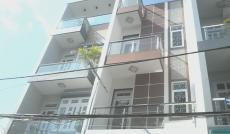 Bán nhà mặt tiền NB sang trọng góc Nguyễn Bỉnh Khiêm – Nguyễn Đình Chiểu, 60m2, chỉ 8.4 tỷ, có HĐT