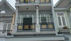 BÁN NHÀ đường Cống Quỳnh Quận 1 (4x14m, 3L, nội thất cao cấp), giá: 10T