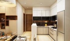 Chuyên cho thuê căn hộ Green Valley giá rẻ 89m2, 2PN lầu cao, giá thuê từ 19 tr/th. LH: 0916195818