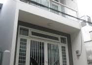Bán nhà 2 MT Cư Xá Đô Thành, P4, Q3, DT 80.4m2(6,7x12m), 1T, 3L, HĐCT 39,89 tr/tháng, giá 13,5 tỷ