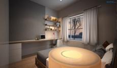 Khu căn hộ mới Green Valley Phú Mỹ Hưng cho thuê gấp, DT 120m2, giá chỉ 27.5tr/th. LH: 0916195818