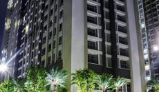 Cho thuê căn hộ 3PN 127,9m2 Vinhomes Central Park giá 22 Triệu/tháng. LH 0937 133332