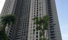 Cho thuê căn hộ Masteri Thảo Điền Q2, 2PN, full NT đẹp, giá 13tr/th