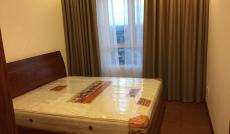 Cho thuê căn hộ Hoàng Anh An Tiến Nhà Bè, 3PN đầy đủ nội thất, giá rẻ 10 triệu/thang, 0903388269