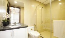 Cho thuê căn hộ Phú Hoàng Anh liền kề Q7, 2PN, 2WC, giá 9tr/tháng, nhà mới, dọn vào ở ngay