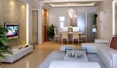 Cho thuê gấp căn hộ Hưng Vượng 2, gồm 2PN, nội thất đầy đủ chỉ 10.5 triệu/tháng. LH 091 6195818