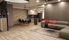 Cần cho thuê biêt thự Nam Thông giá 41 triệu/th, đầy đủ nội thất Phú Mỹ Hưng, Quận 7