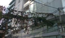 Cho thuê VP mt đường Lê Văn Sỹ, Quận Tân Bình, 100m2 lầu 2, giá 27tr/th(chưa V)- 01268010198