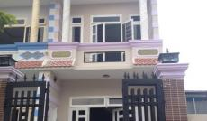 Bán nhà HXH 4.4*14m, đường Nguyễn Thiện Thuật, Q3