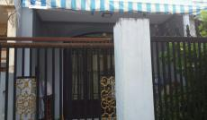 Nhà 1 trệt 1 lửng ngay đường số 6, Đình Phong Phú, TNP B, q9