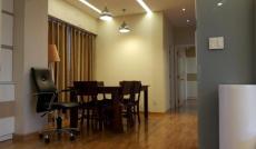 Kẹt tiền bán gấp căn hộ cao cấp Riverside Phú Mỹ Hưng- Q7, DT 98m2,3PN chỉ 3.8 tỷ. LH 0916195818
