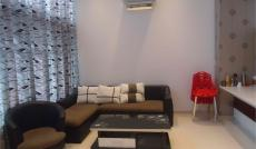 Chính chủ có nhiều căn hộ cho thuê từ 2PN đến 3PN, giá chỉ từ 9,5tr/th Hoàng Anh Thanh Bình