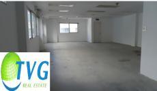 Cho thuê cao ốc VP đường Trường Sơn, Tân Bình, DT 72m2- 78m2 chỉ 364 nghìn/m2/th, 01268010198
