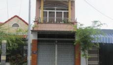 Bán nhà hẻm đường Tôn Thất Tùng, Phường Phạm Ngũ Lão, Q1. DT 3x18m, gía 7 tỷ