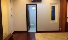 Phòng cho thuê cao cấp, dành riêng cho những người thích nấu ăn, ban công rộng, quận Tân Bình