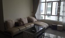 Cần cho thuê nhanh căn hộ Hoàng Anh An Tiến, 2PN, giá tốt chỉ 7,5 triệu/tháng, nhà đẹp, thoáng mát