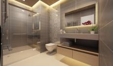 260 triệu sở hữu căn hộ 50m2 có 2 phòng ngủ. LH 0938894908