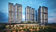 Cần bán gấp CH Vista Verde, 80m2 2PN, tháp T2.XX.08, view sông Sài Gòn, giá 2,5 tỷ. 0909.038.909