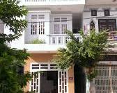 Bán nhà HXH Nguyễn Công Trứ, Quận 1, DT: 4.5x22m, giá: 14 tỷ
