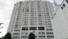 Cần bán gấp căn hộ chung cư The Morning Star, xem nhà liên hệ: Trang 0938.610.449 – 0934.056.954