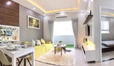 Chỉ 800 triệu đã có thể sở hữu căn hộ Singapore, cách trung tâm 15 phút