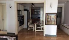 Cần tiền bán căn 3PN The Manor 2- Nguyễn Hữu Cảnh, full nội thất- Giá 4,6 tỷ
