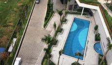 Căn hộ Green Valley, sự lựa chọn tốt nhất cho bạn và gia đình (88- 134m2) giá từ 3,05- 4,8 tỷ