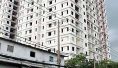 Cho thuê chung cư Khang Gia Tân Hương, quận Tân Phú, DT: 65 m2, 2 PN, 2 WC