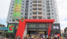 Cho thuê chung cư Phú Thạnh, quận Tân Phú, DT: 48 m2, 1 PN, 1 WC