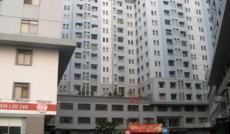 Cần bán căn hộ Tôn Thất Thuyết, Q4, DT: 65 m2, 2PN