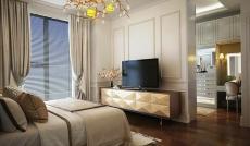 Cần bán căn hộ Saigon Royal 3PN, 5.8 tỷ, LH 0906.751.066