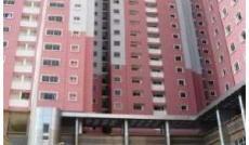 Cho thuê căn hộ Central Garden, Quận 1, diện tích: 77 m2, 2 PN